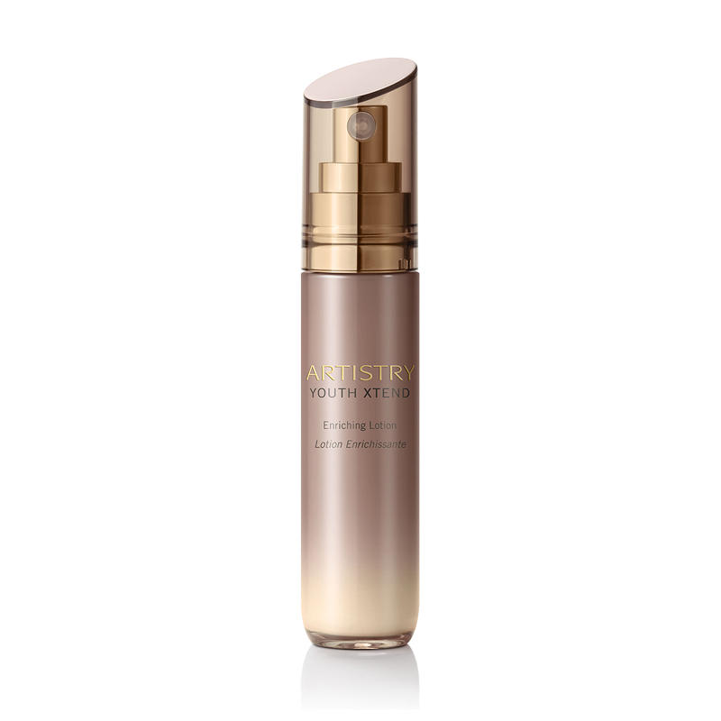 ARTISTRY™ YOUTH XTEND™ Intensiivne emulsioon