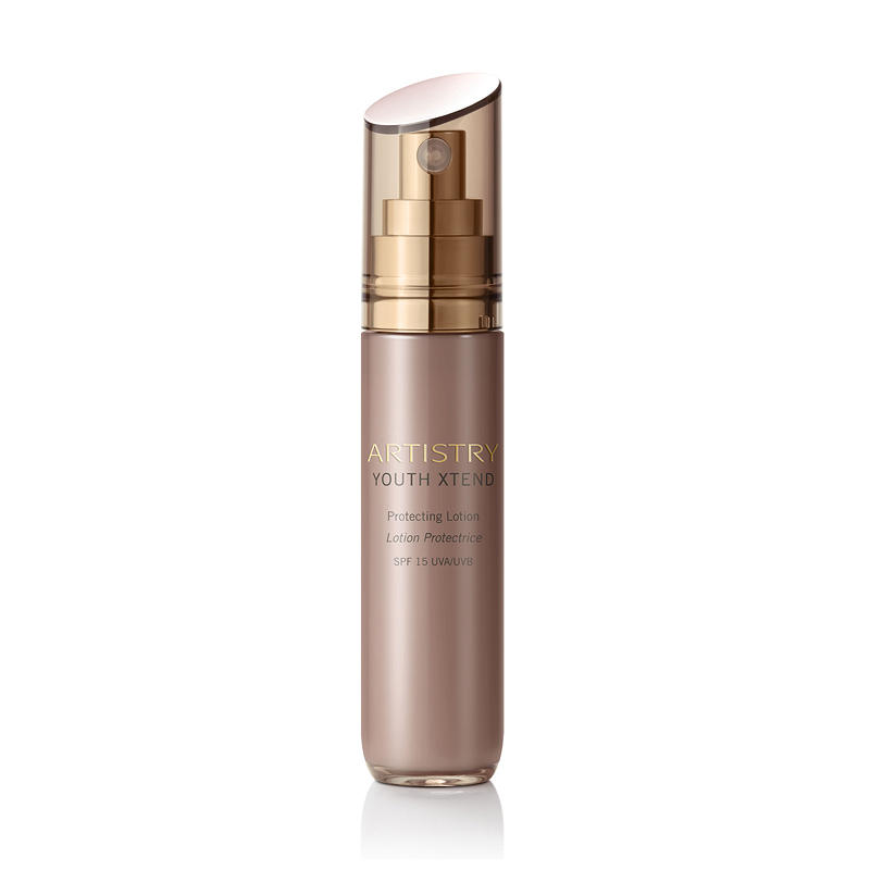 ARTISTRY™ YOUTH XTEND™ Kaitsev emulsioon
